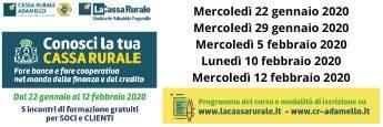 Cassa Rurale Pinzolo 1 (2)